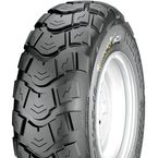 Front or Rear K572 Road Go 20x11-9 Tire - 085720946B1