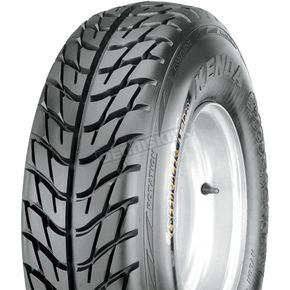 Kenda Front Speed Racer 25x8-12 Tire - 085461245C1