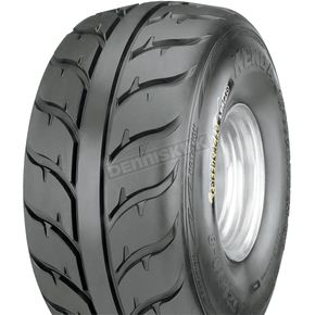 Kenda Rear Speed Racer 22x10-10 Tire - 085470878B1