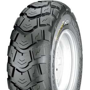 Kenda Front or Rear K572 Road Go 21x10-8 Tire - 085720881B1