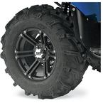 Mud Lite XTR Tire/SS212 Alloy Wheel Kit - 43191L