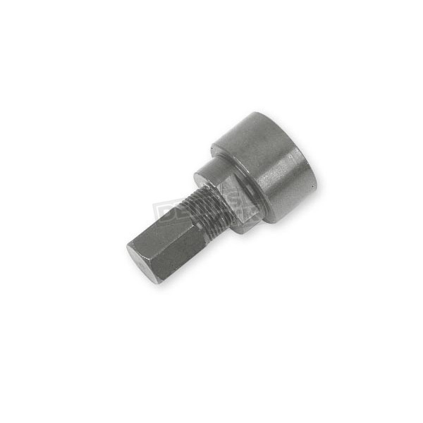 Dennis Stubblefield Sales Flywheel Puller - 35mm x 1.5-R.H., External, Female (1 in. depth) - MP5