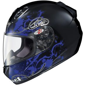 Joe Rocket RKT101 Helmet - 116-924