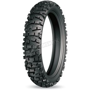 Michelin Starcross HP4 110/90M-19 Rear Tire - 07196
