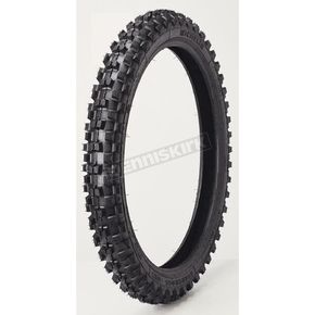 Michelin Front MH3 Starcross 2.50-12 Tire - 15777