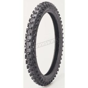 Michelin Front MS3 Starcross 80/100-21 Tire - 03106