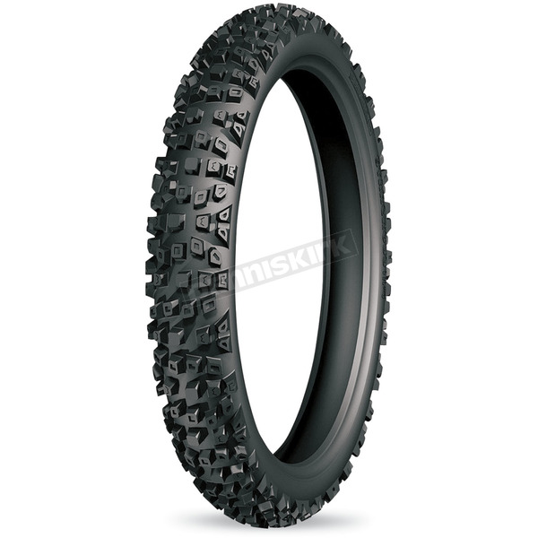 Michelin Starcross HP4 90/100M-21 Front Tire - 15667