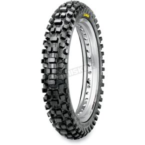 CST Rear Surge I 120/100-18 Tire - TM54093000