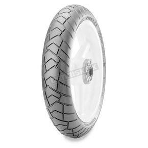 Pirelli Front Scorpion Sync 110/80VR-19 Blackwall Tire - 1567200