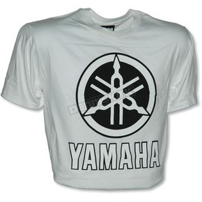 Metro Racing Yamaha T-Shirt - T139