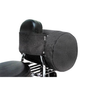 T-Bags Top Roll for Universal Expandable Sissy Bar Bag - TBU210R