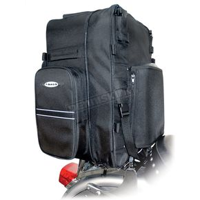 T-Bags Expandable Tahoe T-Bag - TBU304