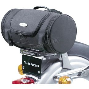 T-Bags Saddle Roll w/Liner - TBU650