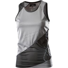 Thor Womens Throttle Tank Top - 30311004