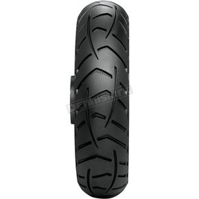 Metzeler Rear Tourance Next 150/70VR-17 Blackwall Tire - 2084800
