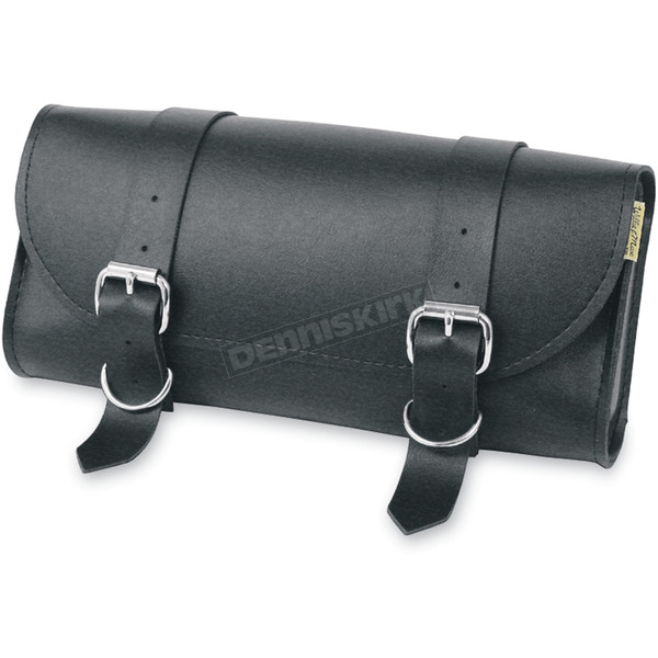 Willie & Max Tool Pouch - TP100