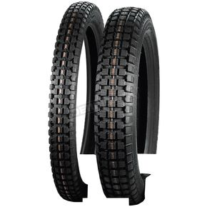 IRC Front TR11 Trials Winner 2.75-21 Tire - 301554