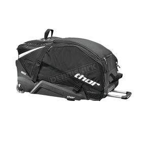 Thor Transit Wheelie Bag - 3512-0074