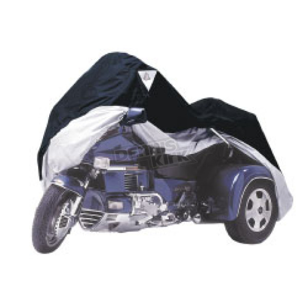 Nelson-Rigg Trike Cover - TRK350