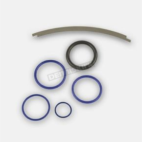 Parts Unlimited Complete Shock Seal Kit for Fox/Ryde-FX Clicker Adjust Reservoir Used on Arctic Cat/Polaris/F.A.S.T. M-10's  - TS-68-70CL