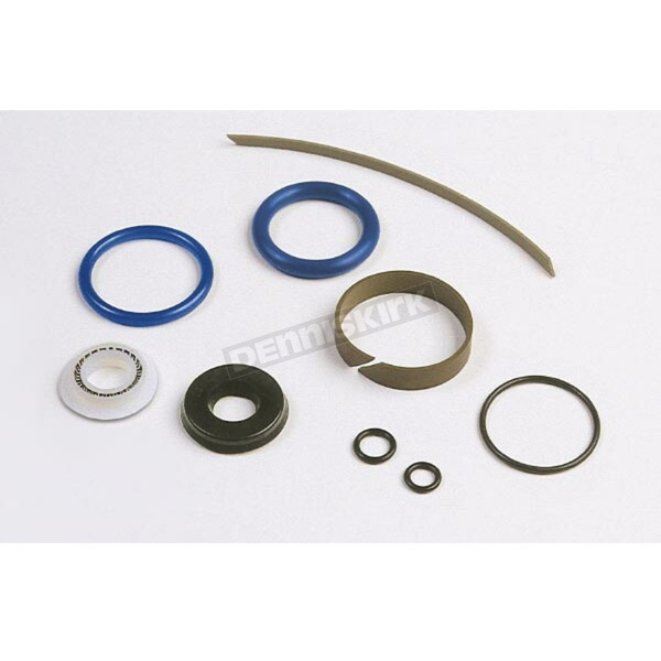 Parts Unlimited Shock Seal Kit - TS-68-HPG