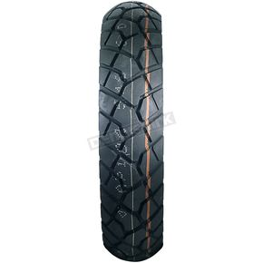 Bridgestone Rear Trail Wing TW152 150/70HR-17 Blackwall Tire - 147390