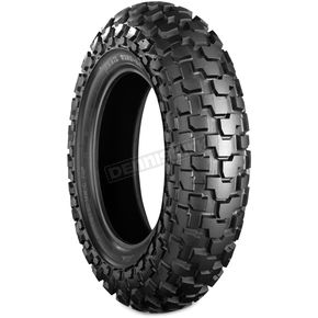 Bridgestone Rear Trail Wing 34 180/80-14 Tire - 068859