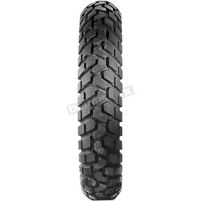 Bridgestone Rear Trail Wing 40 120/90-16 Tire - 142697