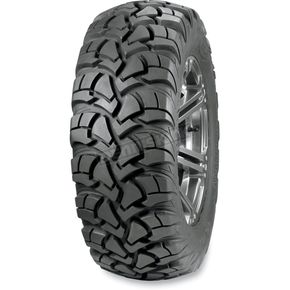 ITP Front or Rear Ultracross 27x10R-15 Tire - 560550