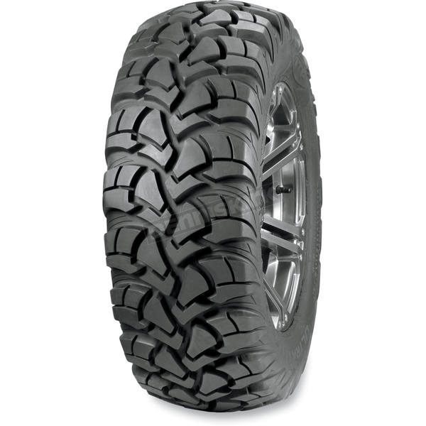 ITP Front or Rear Ultracross 30 x 10R-14 Tire - 6P0083