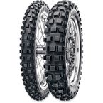 Front Unicross 90/90M-21 Tire - 1679000