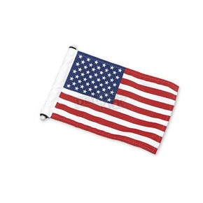 Pro Pad American Flag Antenna Flag Mount Kit - AFM-USA