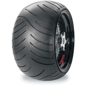 Avon Rear AM42 Venom R 330/30VR-17 Blackwall Tire - 90000001215