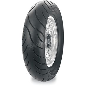 Avon Rear AM42 Venom X 150/90VB-15 Blackwall Tire - 90000000790