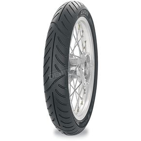 Avon Front AM41 Venom X 140/70VB-18 Blackwall Tire - 90000000769