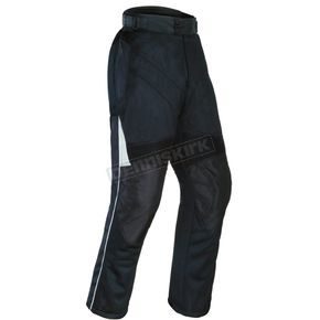 Tour Master Venture Air Pants - 86-529