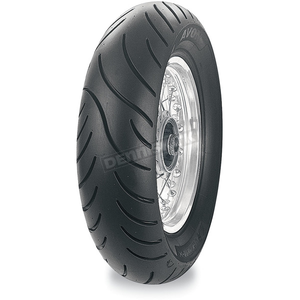 Avon AM42 Venom Tire