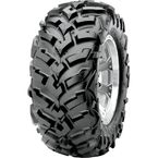 Rear Viper 27x11R-14 Tire - TM00415100