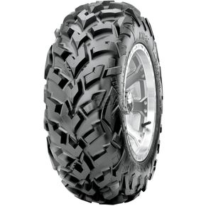 Maxxis Front Vipr 25x8.00R-12 Tire - TM00819100