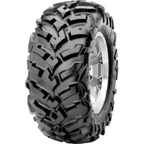 Maxxis Rear Viper 27x11R-14 Tire - TM00415100