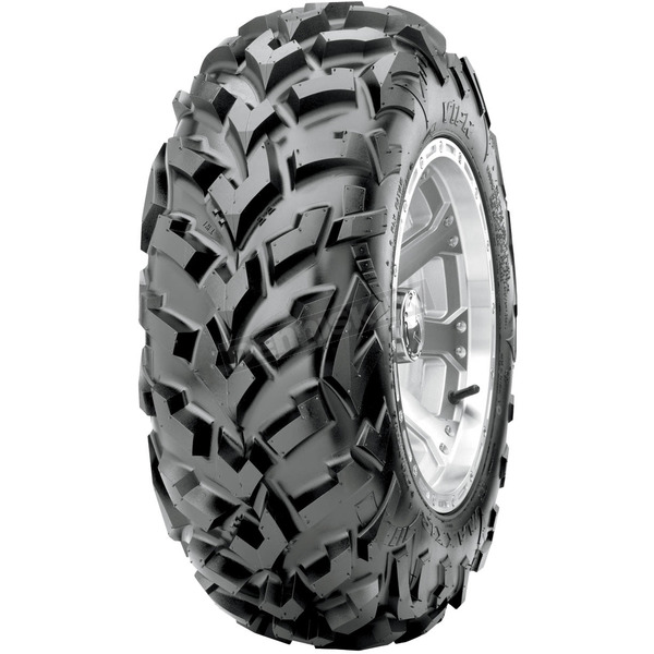 Maxxis Front Vipr 26x9.00R-12 Tire - TM00824100
