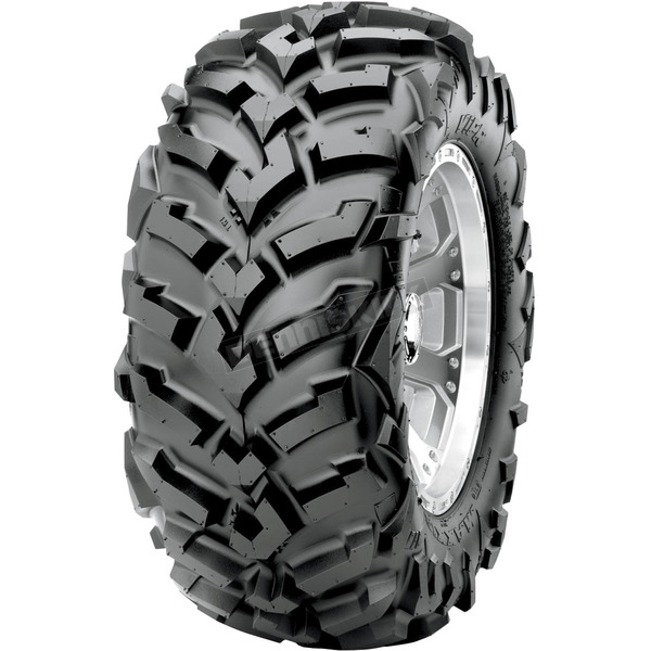 Rear Vipr 27x11R-14 Tire - TM00415100