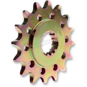 Vortex Sprocket - 2917-16