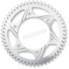 Vortex Sprocket - 454-39