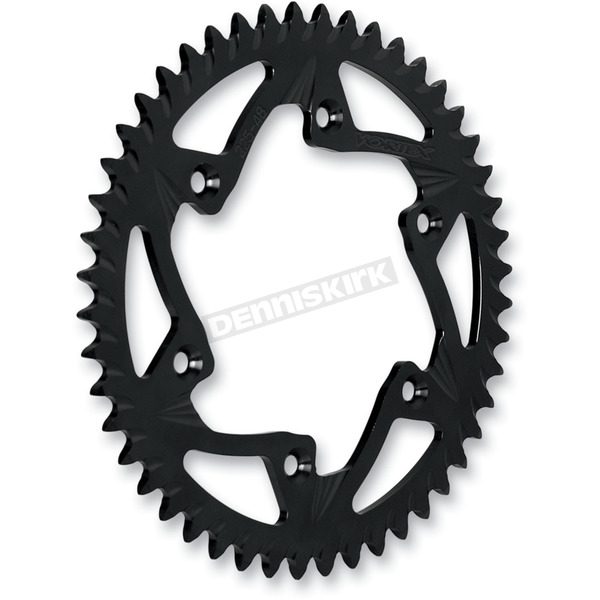Vortex Sprocket - 526K-41