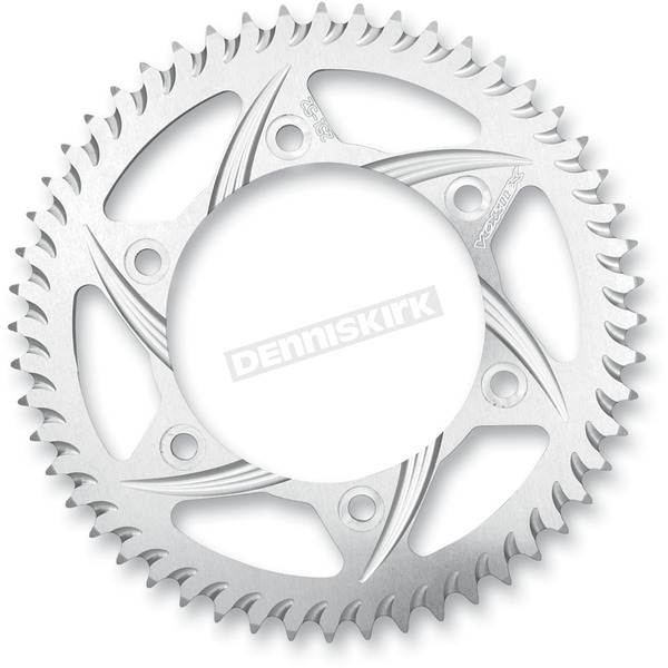 Vortex Sprocket - 252-44