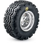 Front or Rear V-Trax 25x10-12 Tire - 0319-0020