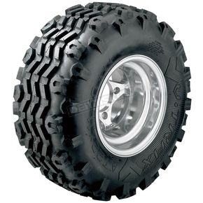 AMS Front/Rear V Trax Multi-Use Utility 25x12-9 Tire - 0952-3710