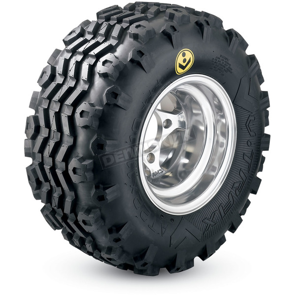 AMS Front or Rear V-Trax 22x11-9 Tire - 0319-0216