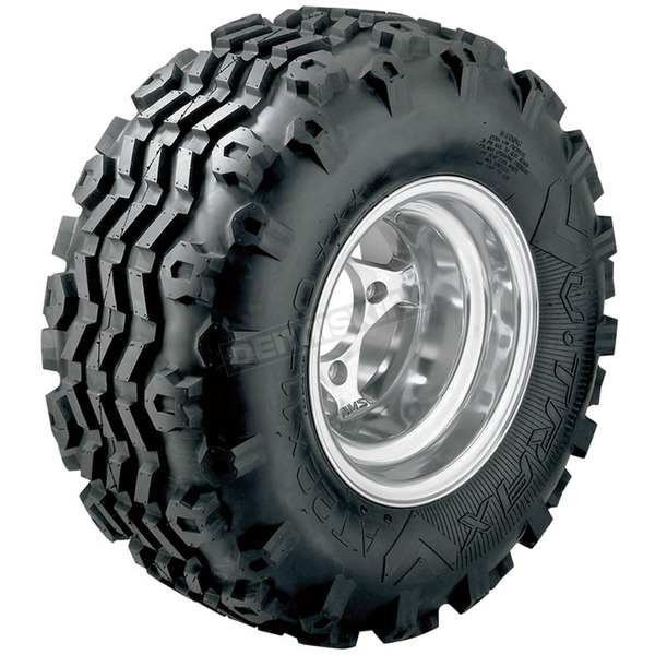 AMS Front/Rear V Trax Multi-Use Utility 22x11-9 Tire - 0921-3710